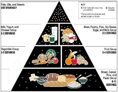 Foods for lupus patients